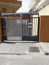 Gallipoli box auto/deposito