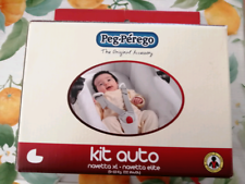 Kit auto per navicella Peg Perego
