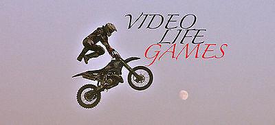 VIDEOLIFE_CESENA_GAMES