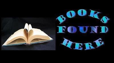 Books_Found_Here