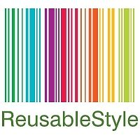 Reusable Style