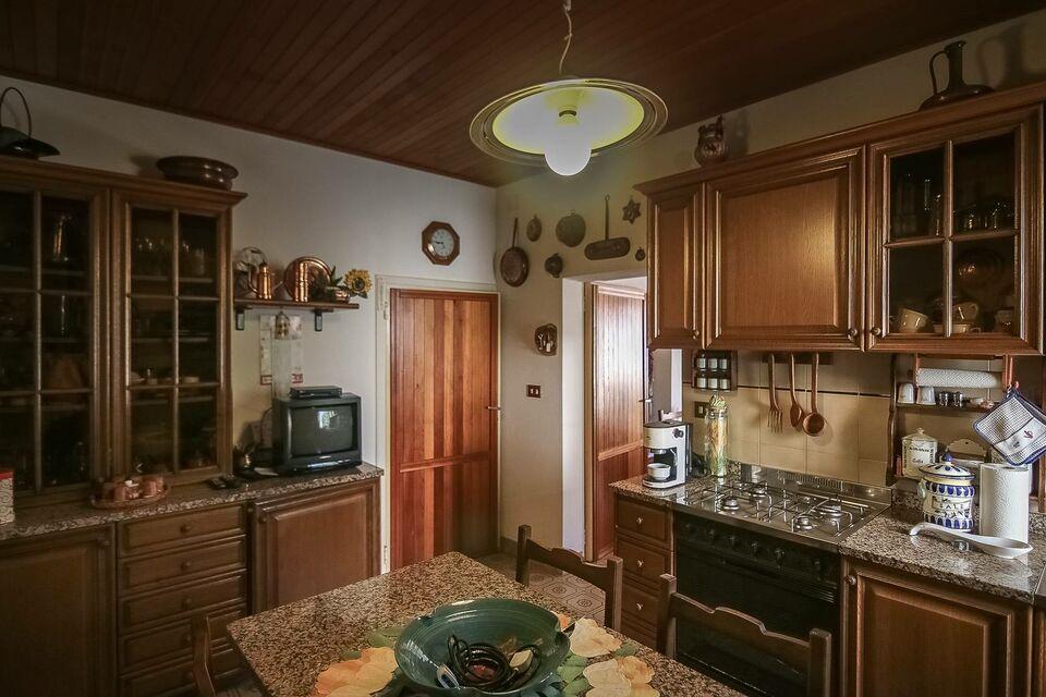 Altro residenziale situato a Bormida di 190 mq - Rif 688 7