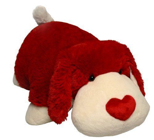 Bright Light Animal Pillow Pets : Top 5 Pillow Pets Plush Pillows for Kids eBay