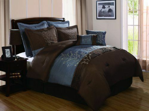 top 5 victoria classics comforter sets ebay