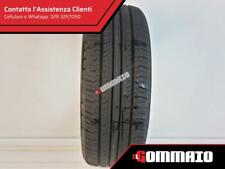 Gomme usate H HANKOOK 155 65 R 13 ESTIVE