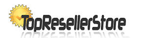 Top Reseller Store-it On Line Shop