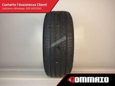 Gomme usate G 295 40 R 20 MICHELIN ESTIVE