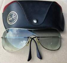 Ray Ban sole RB 3211 003/8G usati