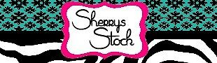 Sherrys Stock