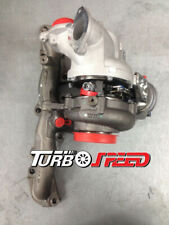 Turbo Nuovo Originale Volkswagwn Golf VII 2.0 TDI