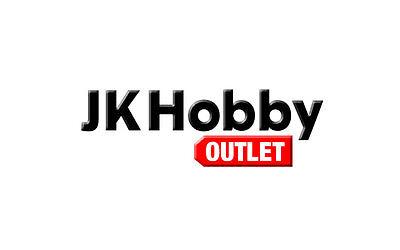 JK HOBBY OUTLET