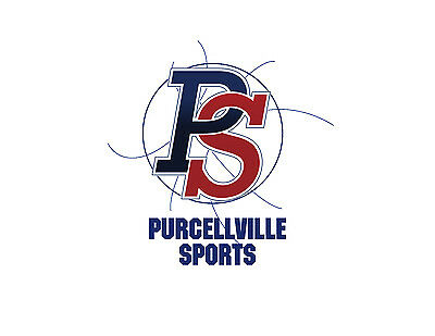 Purcellville Sports