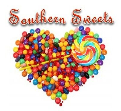 Southern Sweeties