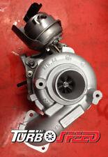 Turbo Rigenerato Hyundai Santa Fe 2.2 crdi 155cv