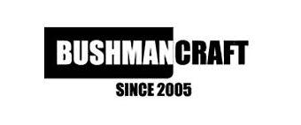 bushmancraft