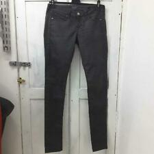 Jeans donna guess grigio