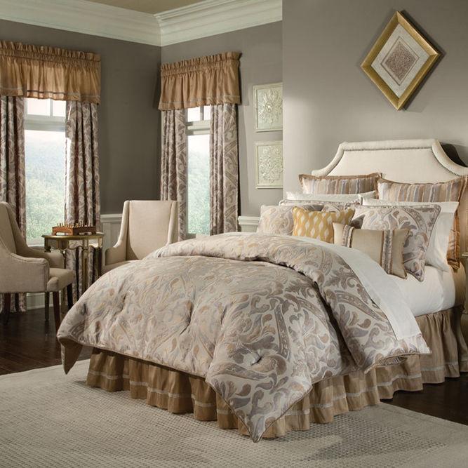 Top 5 Bedding Sets Ebay