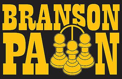 Branson Pawn Shop