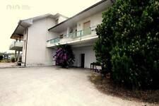 Altro residenziale situato a Monsampolo del Tronto di 600 mq - Rif 31