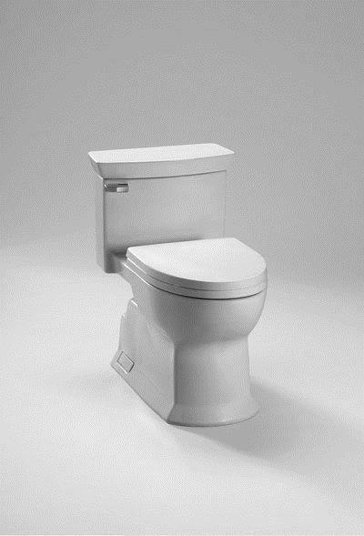 for a toilet that offers a taller seat height for the useru0027s convenience toto is a top choice the adaapproved toilet offers a height of - Toto Toilet Seats