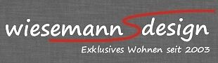 Wiesemann Design Shop