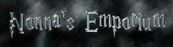 Nonna s Emporium