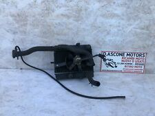 Radiatore acqua Majesty 250 dx 250 1998 2002 yamaha