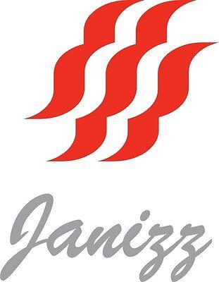 JANIZZ