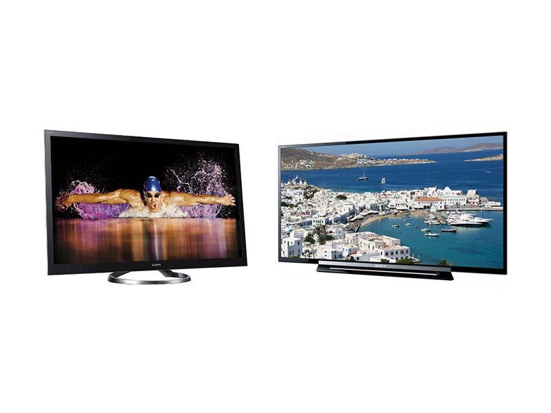 1080p vs 720p apple tv
