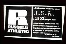 Russell athletic telo mare