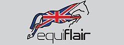 Equiflair Horse Supplies
