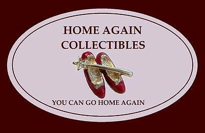 Home Again Collectibles