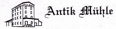 antikmuehle-tarnow