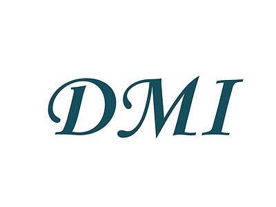 DMI_Accessories