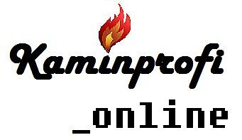 Kaminprofi_online