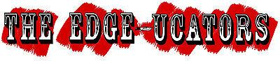 TheEdge-ucators