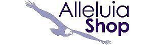 Alleluia Shop