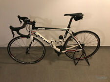 Bicicletta BATTAGLIN C12 full Carbon