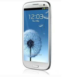 All You Need to Know About the Samsung Galaxy S3