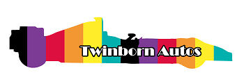 TwinBorn Auto Accessories Supply