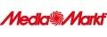¡Visita la tienda de mediamarkt-vitoria en eBay!