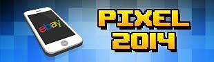 pixel2014