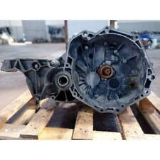 Z13DTH CAMBIO MANUALE COMPLETO OPEL Astra H Berlina 2° serie 1700 Dies