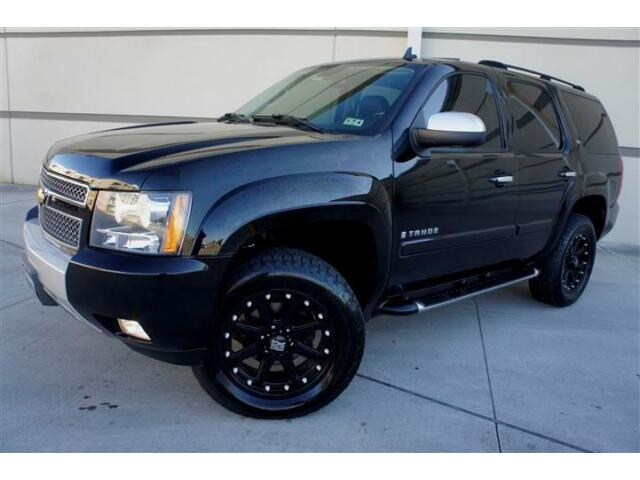 2014 chevy z71 lifted for sale in tx autos post. Black Bedroom Furniture Sets. Home Design Ideas