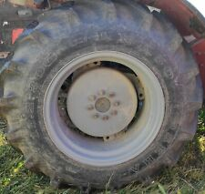 Gomme 11.2 r20