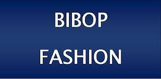 BIBOP FASHION