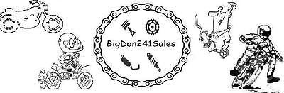bigdon241sales