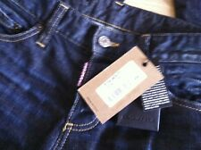 Dsquared uomo jeans dondup gucci