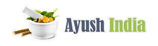 AyushIndia