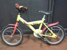 Bicicletta mountain bike bambino